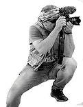 actionfoto.jpg
