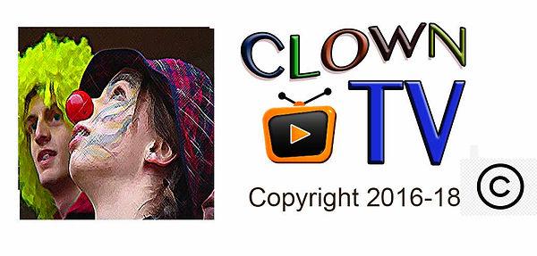 clowntv16.jpg