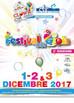 festival della gioia 2017 Pescara