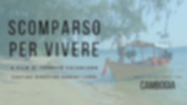 SCOMPARSO.jpg