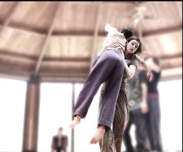 grecania dance.jpg