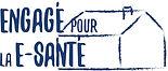 Logo engagé pour la e-santé.jpg