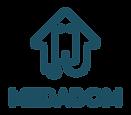 logo_medadom_square_couleur.png