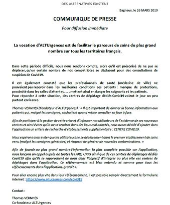 ALTUrgences_Communiqué_de_presse_du_26_
