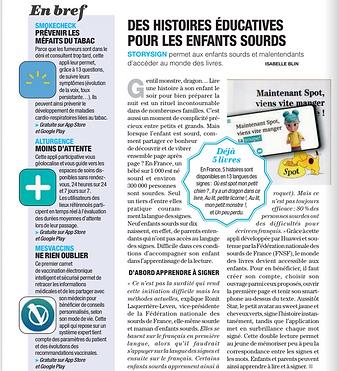 ALTUrgences_Le_Particulier_Santé_numéro_