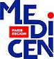 Medicen logo.png
