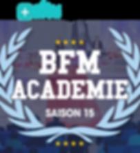 BFM Academy ALTUrgences.png