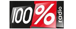 Alturgences sur 100% Radio