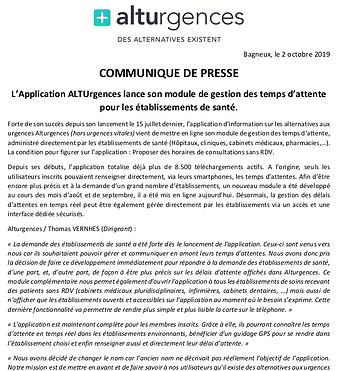 ALTUrgences_Communiqué_de_presse_du_02_1