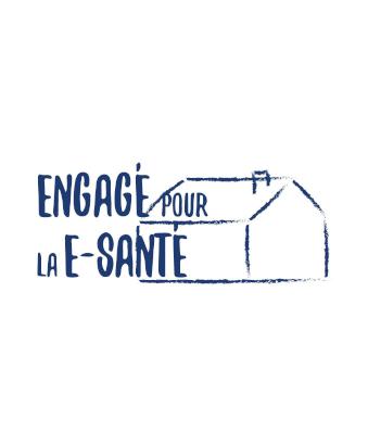 Ministere_Santé_E-Santé_Alt_urgences.p