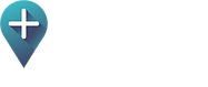logo_altupros_blanc_edited.png