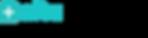 alturgences_transparent_référencement_pa