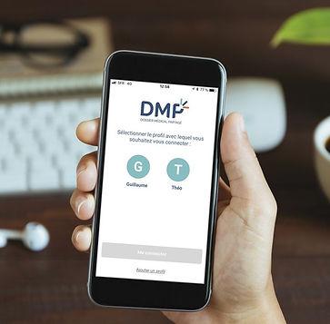 DMP App 2019.jpg