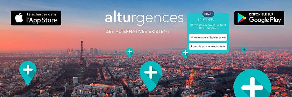 ALTUrgences.jpg