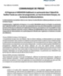 ALTUrgences_Communiqué_de_presse_du_202
