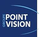 Logo Point Vision.jpg