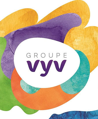 Logo groupe VYV.jpg