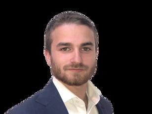 Les Pépites Tech : Interview de Thomas VERNHES / Co-Fondateur d'Alturgences