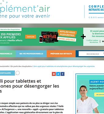 ALTUrgences_Complément'air.png
