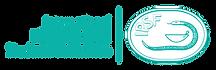 ipsf-38-logo-voorkant-1024x333.png
