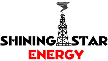 Shinning Star Energy Logo.png