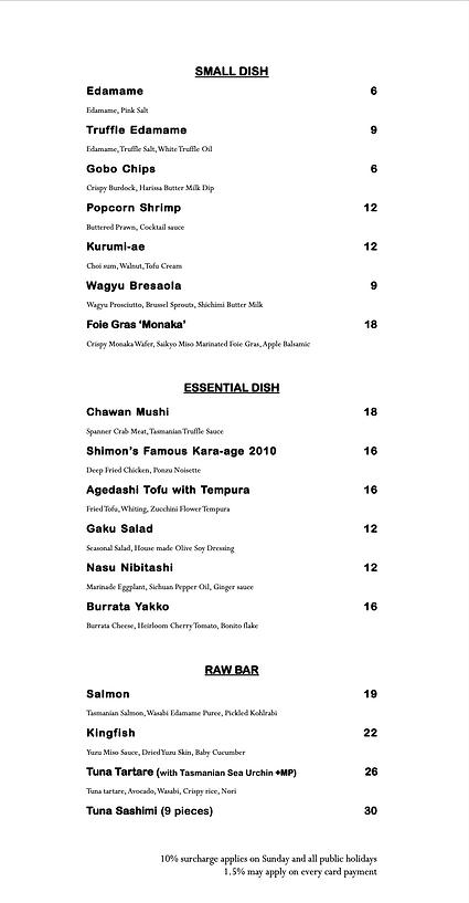 menu 1.png