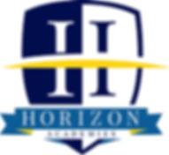 Horizon-new-logo-crest-2017 High Resolut