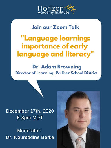 Join our Zoom Talk UPDATED.jpg