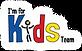 I'm for kids logo.png