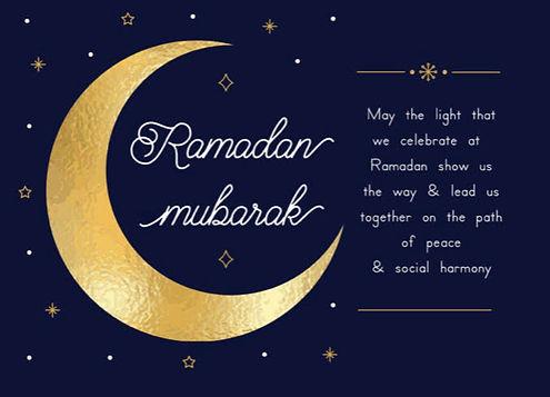 Ramadan Mubarak.jpg