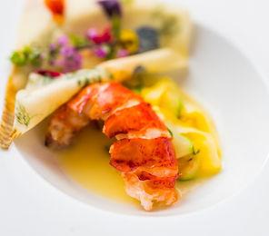w930-cuisine_item_4635_3_1_ydof4QfTsLtNe