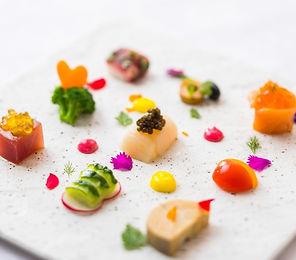 w930-cuisine_item_4635_3_3_tfyCWUELZiSit
