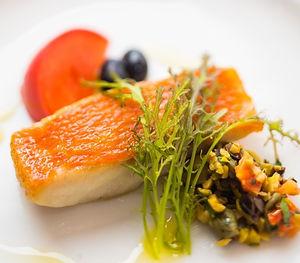 w930-cuisine_item_4635_2_1_YJ70TXU1NpDlK