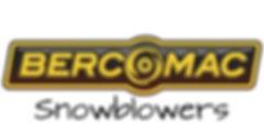 BercomacLogo-400.jpg