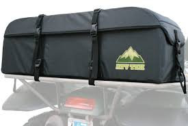 Arch Series Expedition Bag