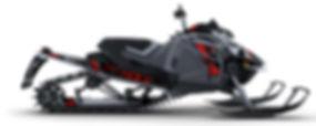 RiotX8000-CharRed_Profile_MY21_1400x560-
