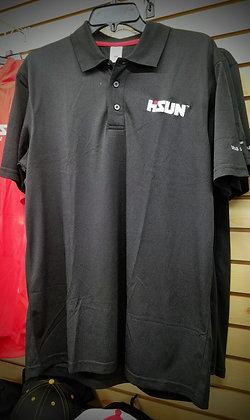 Hisun Collared Shirt
