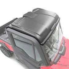 Prowler Pro Hard-Top Plastic Roof