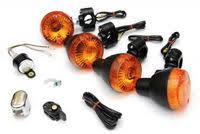 ATV Light Kit