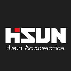 Hisun Accessories