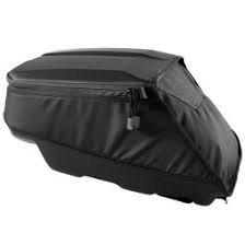 Speedrack Gear Bag