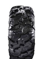 Blackwater Evolution 27x9-R14 Front Tire