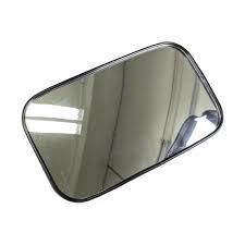 Rear View Mirror - Challenger 400