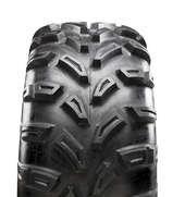 Trailfinder 26x12-R14 Rear Tire