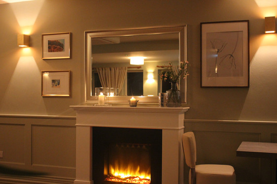 gallery-fireplace.jpg