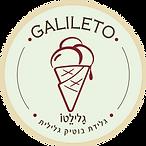 Logo GALILETO_400_400.png