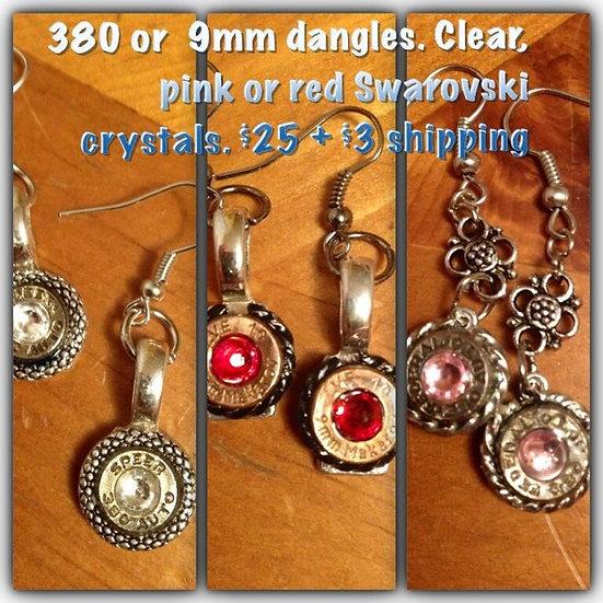 .9mm Dangles