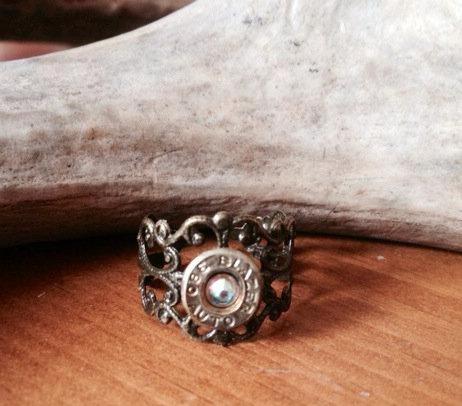 .380 mm ring