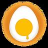 yolk be good to me