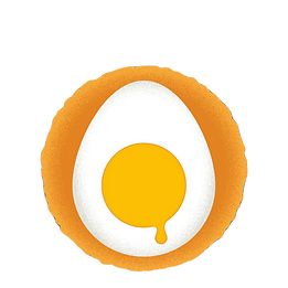 Profile_EGG_Name_edited.png